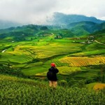 Sapa Hill Tribe Villages Trek – 7 Days