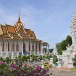 Tour in Phnom Penh – 3 Days
