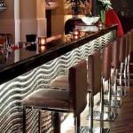 Sofitel Plaza Hotel Hanoi Bar