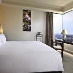 Sofitel Plaza Hotel Hanoi Deluxe