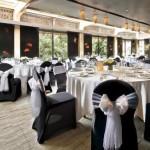 Sofitel Plaza Hotel Hanoi Restaurant 1
