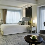 Sofitel Plaza Hotel Hanoi Room