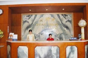 Star-View-Hotel-Hanoi