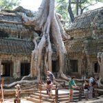 Majestic Angkor – 4 Days