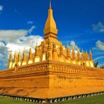 Laos Heritage Tour – 7 Days