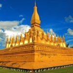 Laos Heritage Tour – 7 Days