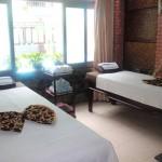 Thuy Duong 3 Hoi An - Spa