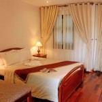 Thuy Duong 3 Hotel Hoi An - Superior 01