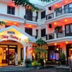 Thuy Duong 3 Hotel Hoian