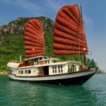 Vietnam Day Dream Tour
