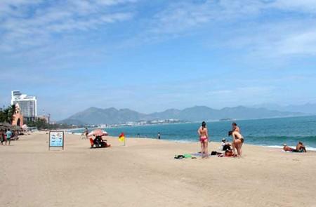 Vietnam Family Discover Tour – 15 Days