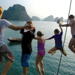 Vietnam Family Travel With Kids – 15 Days