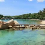 Whale Island Nha Trang Resort 01