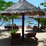 Whale Island Nha Trang Resort 02