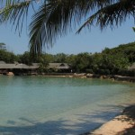 Whale Island Nha Trang Resort 03