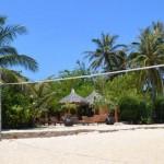 Whale Island Nha Trang Resort 04
