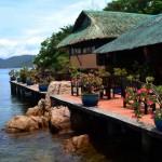 Whale Island Nha Trang Resort 05