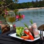 Whale Island Nha Trang Resort 06