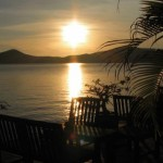 Whale Island Nha Trang Resort 07