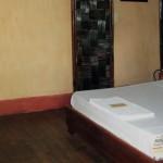 Whale Island Nha Trang Resort 08