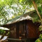 Whale Island Nha Trang Resort 09