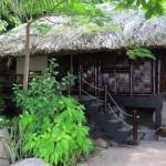 Whale Island Nha Trang Resort 10