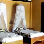 Whale Island Nha Trang Resort - Double Twin