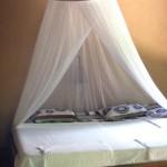 Whale Island Nha Trang Resort -Room 01