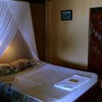 Whale Island Nha Trang Resort - Room