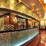 Windsor Plaza - Ngan Dinh Restaurant 01