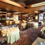 Windsor Plaza - Ngan Dinh Restaurant