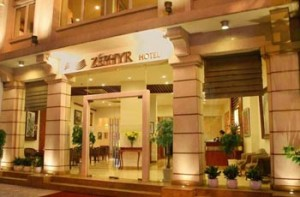 Zephyr-Hotel-Hanoi