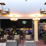 Grand Hotel - Cafe & Restaurant