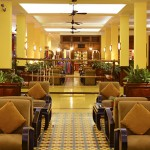 Victoria Can Tho Hotel 2